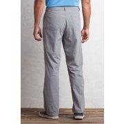 Men's Sol Cool™ Nomad Pants - Long image number 3