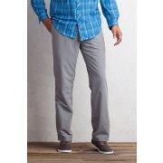Men's Sol Cool™ Nomad Pants - Long image number 2