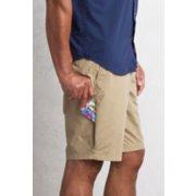 Men's Sol Cool™ Nomad 10'' Shorts image number 4