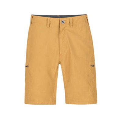 Men's Sol Cool™ 8.5'' Camino Shorts