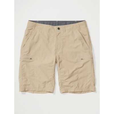 Men's Sol Cool™ 10'' Camino Shorts
