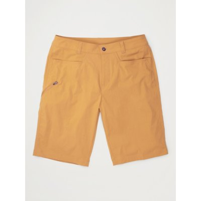 Men's Sidewinder 11'' Shorts