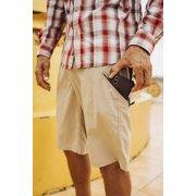Men's Sidewinder 11'' Shorts image number 1