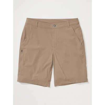 Men's Nomad Shorts