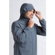 Men's Caparra Jacket image number 3