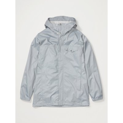 Men's Lagoa Jacket