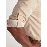 Men's BugsAway® San Gil Long-Sleeve Shirt image number 5