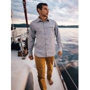 Men's BugsAway® San Gil Long-Sleeve Shirt image number 6
