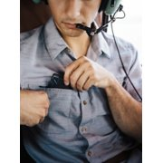 Men's BugsAway® San Gil Long-Sleeve Shirt image number 8