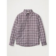 Men's BugsAway® Covas Long-Sleeve Shirt image number 1
