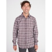 Men's BugsAway® Covas Long-Sleeve Shirt image number 3
