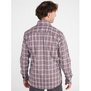 Men's BugsAway® Covas Long-Sleeve Shirt image number 4