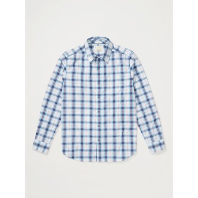 Men's BugsAway® Covas Long-Sleeve Shirt