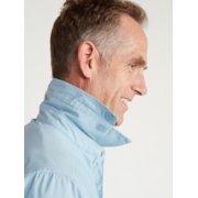 Men's BugsAway® Gallatin Long-Sleeve Shirt image number 5