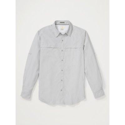 Men's BugsAway® Gallatin Long-Sleeve Shirt