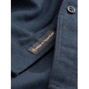 Men's BugsAway® Talaheim Long-Sleeve Shirt image number 3