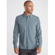 Men's BugsAway® Tiburon Long-Sleeve Shirt image number 2