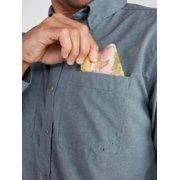 Men's BugsAway® Tiburon Long-Sleeve Shirt image number 6