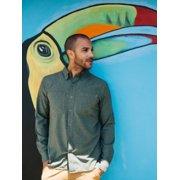 Men's BugsAway® Tiburon Long-Sleeve Shirt image number 7