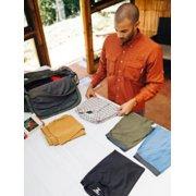 Men's BugsAway® Tiburon Long-Sleeve Shirt image number 8