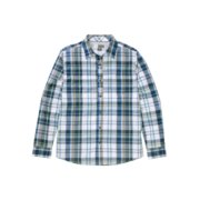 Men's BugsAway® Garlock Long-Sleeve Shirt image number 0
