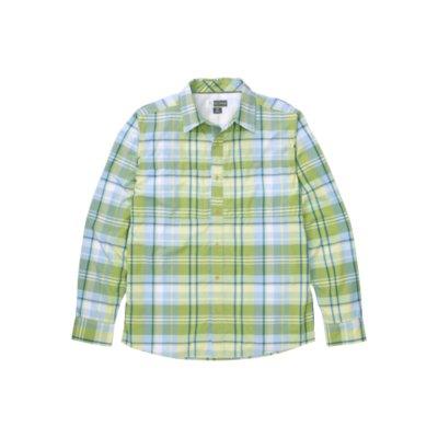 Men's BugsAway® Garlock Long-Sleeve Shirt