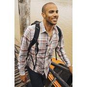 Men's BugsAway® Garlock Long-Sleeve Shirt image number 1