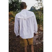 Men's BugsAway® Arcan Long-Sleeve Shirt image number 3