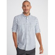 Men's BugsAway® Halo Long-Sleeve Shirt image number 0