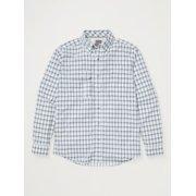 Men's BugsAway® Halo Long-Sleeve Shirt image number 1