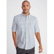 Men's BugsAway® Halo Long-Sleeve Shirt image number 3