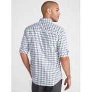 Men's BugsAway® Halo Long-Sleeve Shirt image number 4