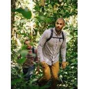 Men's BugsAway® Halo Long-Sleeve Shirt image number 6