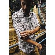 Men's BugsAway® Halo Long-Sleeve Shirt image number 9
