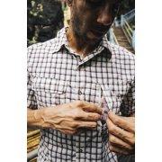 Men's BugsAway® Halo Long-Sleeve Shirt image number 8