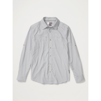 Men's BugsAway® San Gil Long-Sleeve Shirt