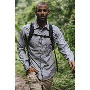 Men's BugsAway® San Gil Long-Sleeve Shirt image number 3