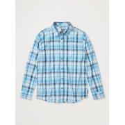 Men's BugsAway® Panamint Long-Sleeve Shirt image number 0