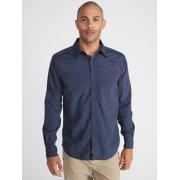 Men's BugsAway® Panamint Long-Sleeve Shirt image number 2