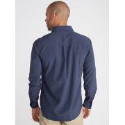 Men's BugsAway® Panamint Long-Sleeve Shirt image number 3