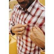 Men's BugsAway® Panamint Long-Sleeve Shirt image number 5