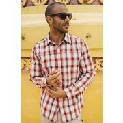 Men's BugsAway® Panamint Long-Sleeve Shirt image number 7