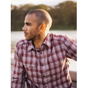 Men's BugsAway® Monto UPF 50 Long-Sleeve Shirt image number 6