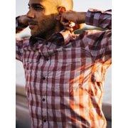 Men's BugsAway® Monto UPF 50 Long-Sleeve Shirt image number 7