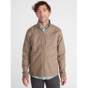 Men's BugsAway® Coen UPF 50 Jacket image number 3