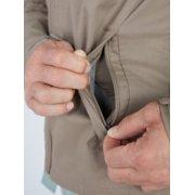 Men's BugsAway® Coen UPF 50 Jacket image number 5