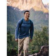 Men's BugsAway® Tarka Long-Sleeve Shirt image number 4