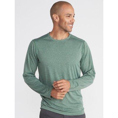 Men's BugsAway® Tarka Long-Sleeve Shirt
