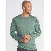 Men's BugsAway® Tarka Long-Sleeve Shirt image number 2