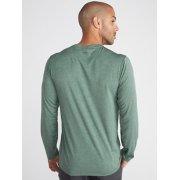 Men's BugsAway® Tarka Long-Sleeve Shirt image number 3